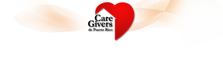 CareGivers de Puerto Rico